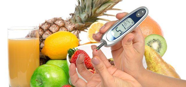 Lapkričio 14 – Pasaulinė diabeto diena