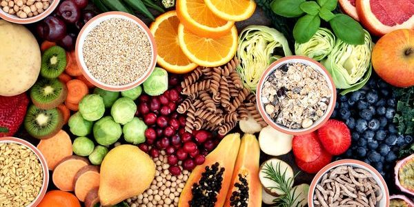 Sveikatai palankios mitybos principai ir jų taikymas kasdienybėje