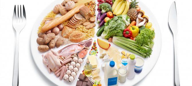 """""""Sveikatai palankios mitybos principai ir jų taikymas kasdienybėje"""""""
